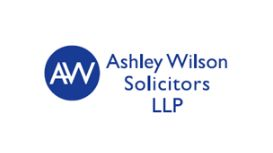 Ashley Wilson Solicitors