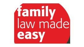 Family Law Made Easy