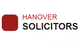 Hanover Solicitors
