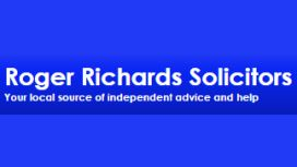 Roger Richards Solicitors